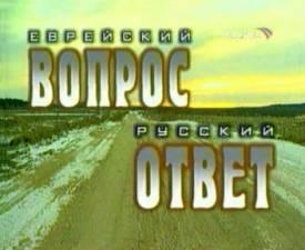 http://docvideos.ucoz.ru/_nw/8/s44602118.jpg